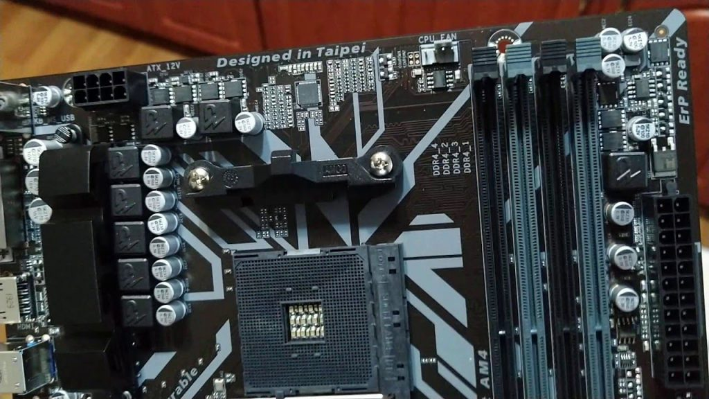 Top 7 Best Amd Motherboards On The B450 Chipset July 2020 Rating Techno Dog